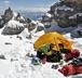 aconcagua-photo-essay-and-gear-list-large-tn.jpg