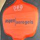 aerogel-2-80px.jpg