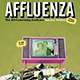 Affluenza: Fact-Heavy Book Carries a Lightweight Message