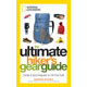 Andrew Skurka's The Ultimate Hiker's Gear Guide: Book Review