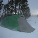 caffin-snow-camping-tn.jpg