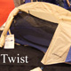 catoma-outdoor-twist-and-worm-tents-tn.jpg