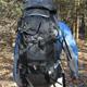 cilogear-60-liter-worksack-backpack-review-tn.jpg