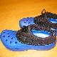 crocs-hydro-shoes-tn.jpg