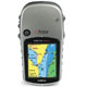 Garmin eTrex Vista HCx GPS REVIEW