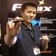 fenix-l0d-flashlight-tn.jpg
