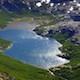 global-test-argentina-lake-district-tn.jpg