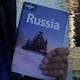 "<span class=""membersonly""></span> The Global Test III: Trekking in Russia"