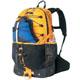 golite-multi-sport-backpack-review-tn.jpg