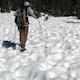 hiking-through-hyperbole-part-2-snowy-sierra-tn.jpg