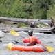 how-to-packraft-jordan-thumb.jpg