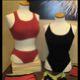 ibex-seamless-underwear-orsm07-thumbnail.jpg