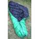 jacks-'r'-better-old-rag-mtn-quilt-spotlite-review-thumb.jpg
