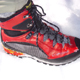 la-sportiva-trango-s-evo-gtx-mountaineering-boot-review-thumb.jpg