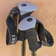 leki-carbon-ergometric-trekking-poles-review-1thumb.jpg