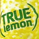 lemonlime-spotlite-tn.jpg