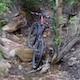 lightweight-bikepacking-introduction-tn.jpg