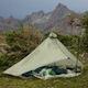 mountain-sul-part2-tn.jpg