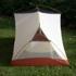 msr-hubba-hubba-hp-tent-review-tn.jpg