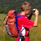 myog-backpacks-2011-tn.jpg