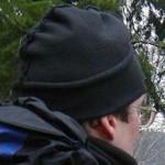 MYOG Fleece Headgear