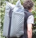 "<span class=""membersonly""></span> MYOG: Silnylon Backpack"