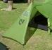 nemo-espri-2p-tent-review-tn.jpg