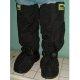 neos-trekker-and-villager-overshoes-thumbnail.JPG