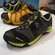 Outdoor Retailer Summer Market 2011 – Part 4: Technical Watches, Minimalist Footwear, and Family Gear