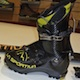 Outdoor Retailer Winter Market 2011: Day 2 – Another Roundup of New and Interesting Gear