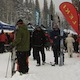 Outdoor Retailer Winter Market 2011: The Show Begins With All-Mountain Demo at Solitude Ski Area