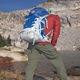 Osprey Talon 44 Backpack REVIEW
