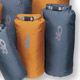 outdoor-research-hydrolite-dry-sack-spotlite-tn.jpg