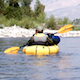 "<span class=""membersonly""></span> Commentary: The Packraft in 2013"