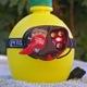 Petzl e+LITE Headlamp REVIEW