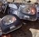 Petzl Tikka XP2 and Tikka Plus2 LED Headlamp Reviews