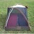 rei-quarter-dome-t2-tent-review-tn.jpg