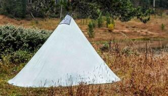 """<span class=""""membersonly""""></span> Ruta Locura Lone Peak Tent & WiFi Stove Review"""