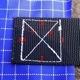 sewing-primer-reenforcement-stitches-thumbnail.jpg