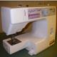 sewing-primer-sewing-machine-setup-tn.jpg