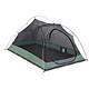 sierra-designs-vapor-light-2-tent-review-tn.jpg