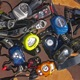 """<span class=""""membersonly""""></span> STATE OF THE MARKET REPORT: LED Headlamps (2007)"""
