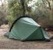 terra-nova-laser-tent-review-tn.jpg