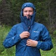"<span class=""membersonly""></span> Ultralight Waterproof Breathable Jackets: 2012 State of the Market Report"
