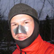 """<span class=""""membersonly""""></span> Ultralight in the Icebox: Post-Trip Report"""