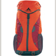 vaude-cross-ul-80.jpg