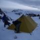 wilderness-trekking-3-gear-part-2-thumb.jpg