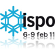 winter-ispo-2011-day-1-international-delights-tn.jpg