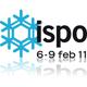 Winter ISPO 2011: Day 1 – International Delights