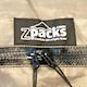 zpacks-multipack-review-tn.jpg